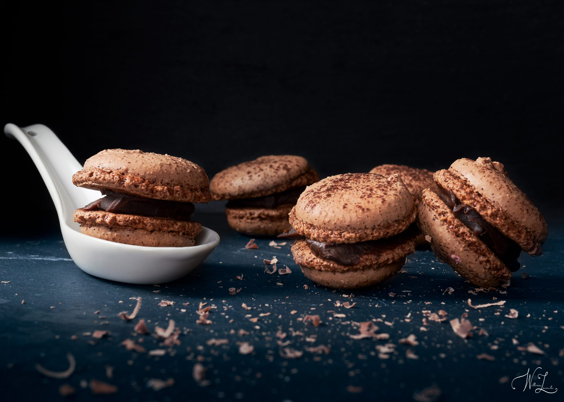 Corporate_Culinaire_Patisserie_Macarons