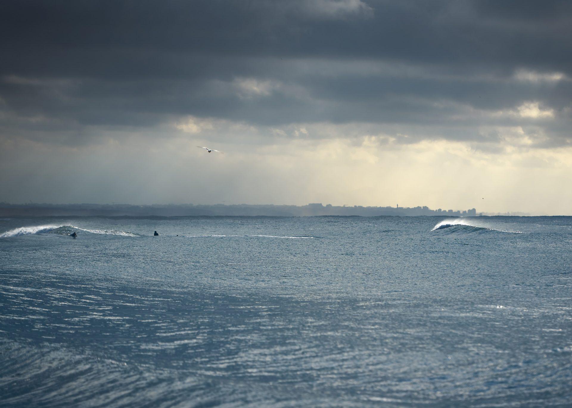 Paysages_capbreton_ocean